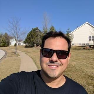 Eduardo Costa profile picture