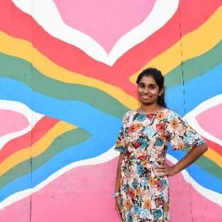 Neha Maity profile picture