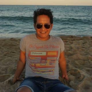 Jhon Marmolejo profile picture