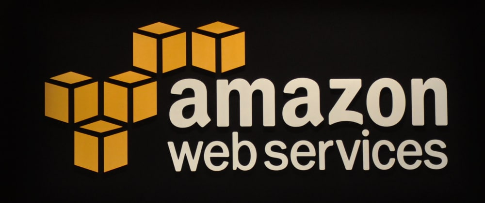 Cover image for Just got AWS Certified