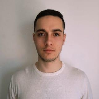 Denis Lapi profile picture