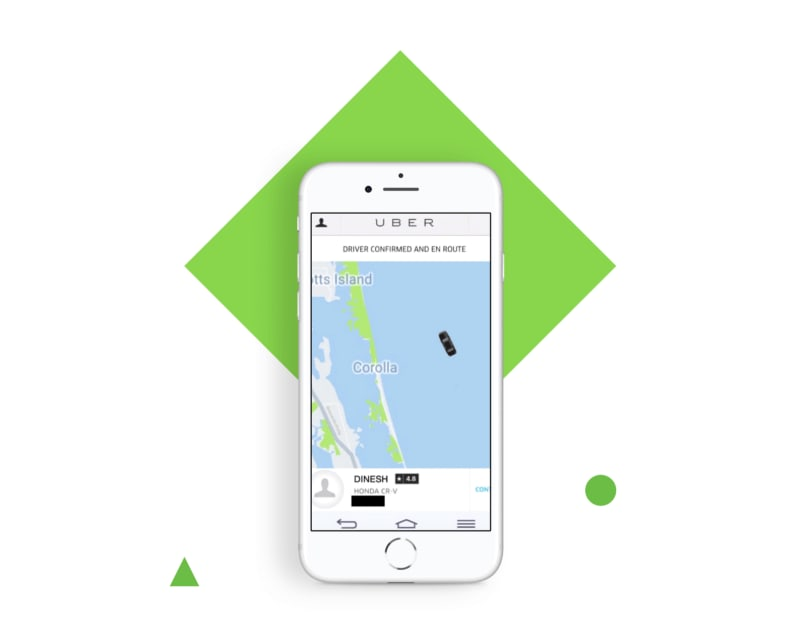 Building a Location-based App with React Native - DEV