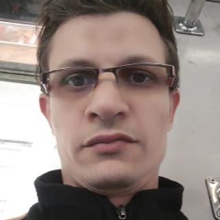 Waleed Barakat profile picture