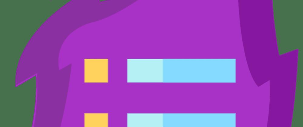 Cover image for sticky navbar on scroll reactJS [Updated]
