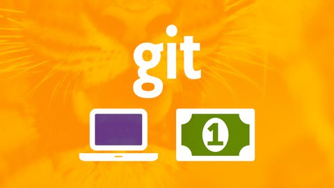 Git a Web Developer Job: Mastering the Modern Workflow course cover