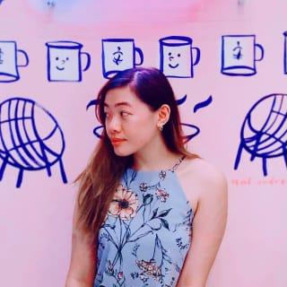 Qian profile picture