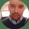 codingphasedotcom profile image