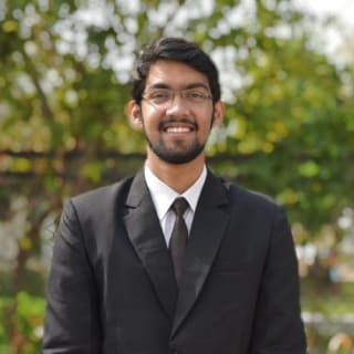 Rajiv  Nayan Choubey profile picture