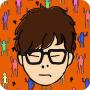 akifumisato profile