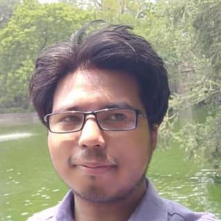 neogeomat profile picture