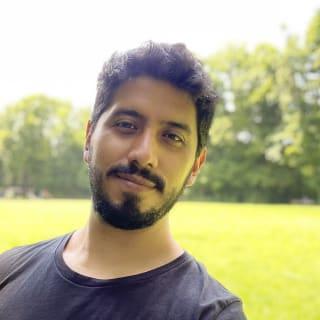 Oscar Franco profile picture