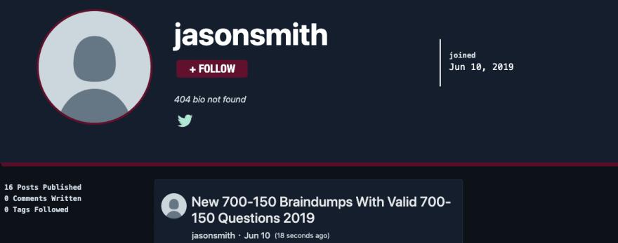 Screenshot 2019-06-10 at 13 53 46
