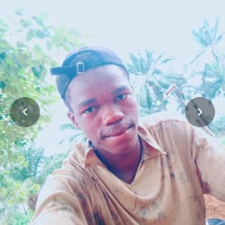 Sopulu Nwafor profile picture