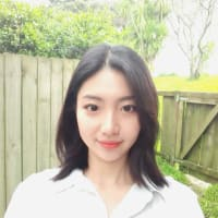 Emma Ham profile image
