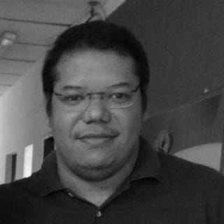 Anderson Brandão profile picture