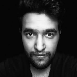 Anmol Shukla profile picture