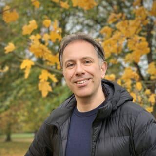 Danilo Poccia profile picture