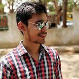Shubham Chaudhary profile picture