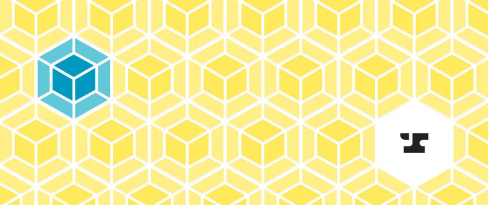 Cover image for Minimizing Webpack bundle size