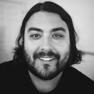 Chris Arter profile picture