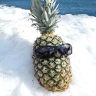 Pine Apple profile picture