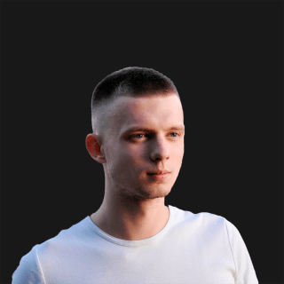 Yaroslav Demenskiy profile picture