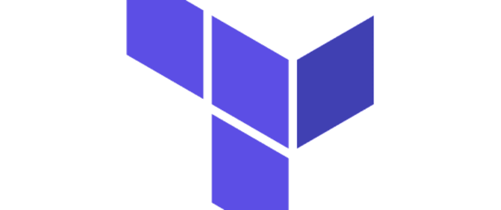 Cover image for Terraform Infrastructure as Code Basics