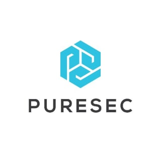 puresecteam profile