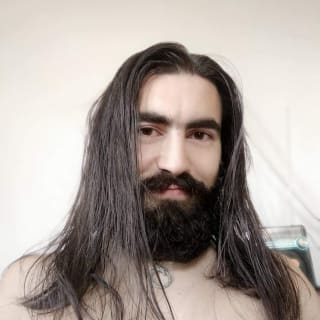 Ümit profile picture