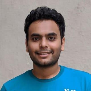 Vivek Singh Bisht profile picture