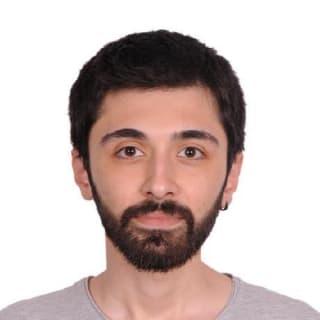 Faruk Mollaoğlu profile picture