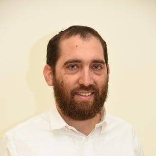 Hagai Luger profile picture