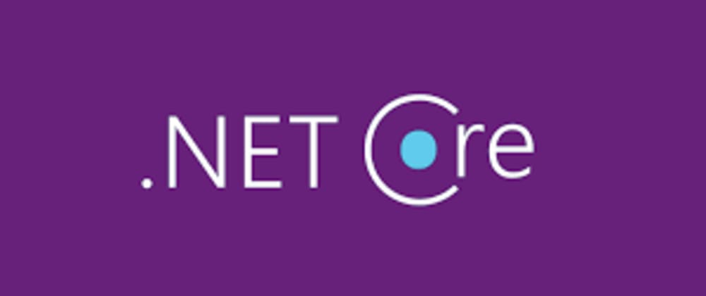 Cover image for Custom Middleware in .Net core