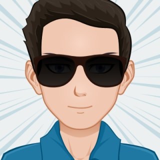 Vishnu Vardhan Reddy profile picture