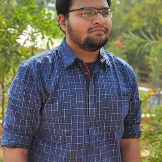 rahulprajapati1210 profile picture