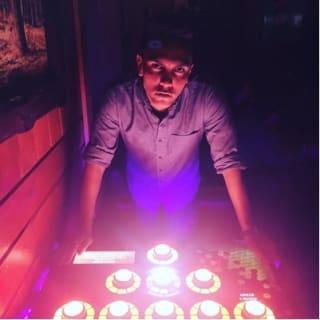 Bobby Adamson profile picture