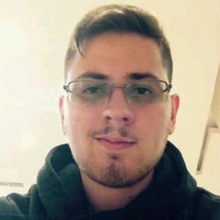 Alex Burlacu profile picture