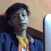 ga profile