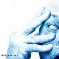 tux0r profile image