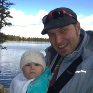 Phillip Fleischer profile picture