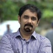 tusharvjoshi profile
