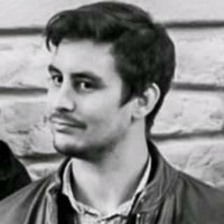 RomainCarrillo profile picture