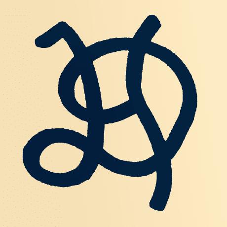 deyshin avatar