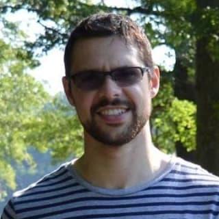 Elio Marcolino profile picture