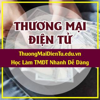 ThuongMaiDienTuEduVN profile picture