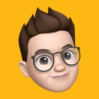 Morgan Koh profile picture
