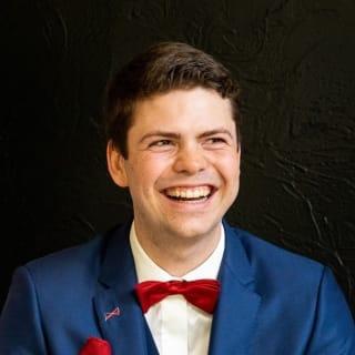 Bert Heyman profile picture