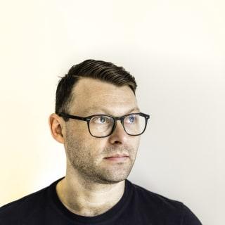 Ben Schwarz profile picture
