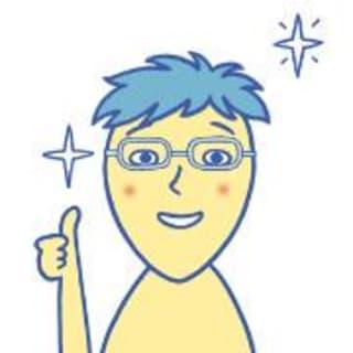 Don profile picture