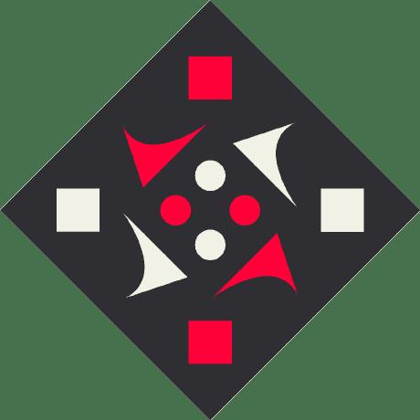 Amorpheuz avatar